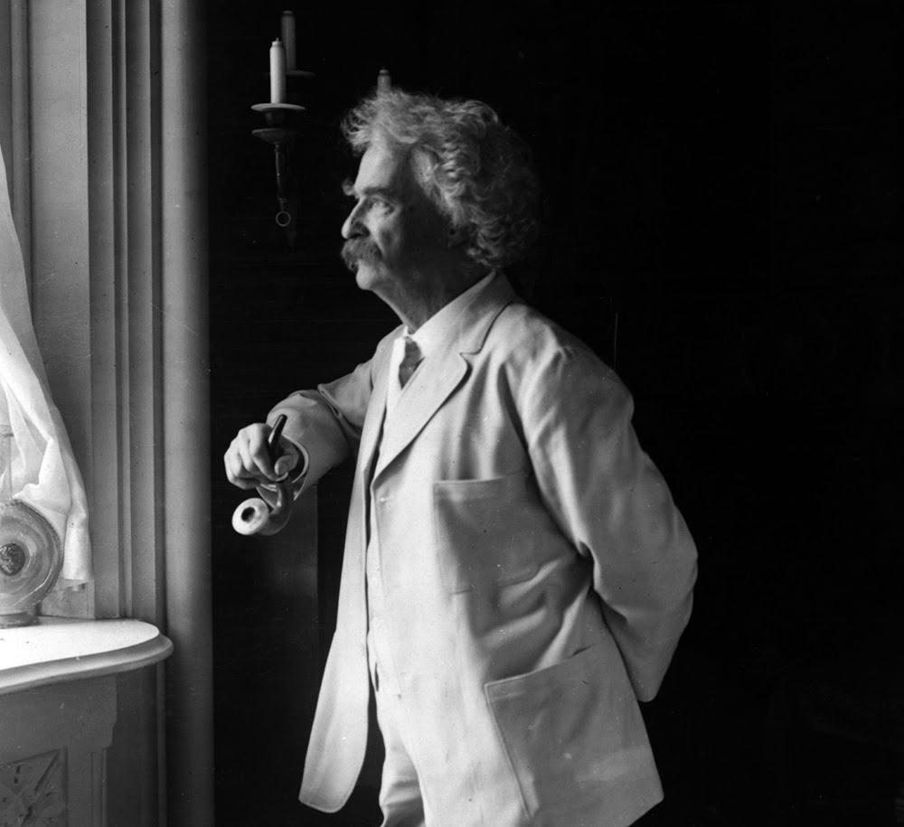 10 najlepszych anegdot o znanych ludziach