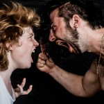 Jak zachować się podczas kłótni i szybko dojść do porozumienia?
