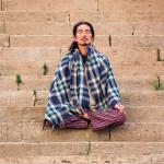 Nasz umysł jest jak śmietnik – wrażenia po miesiącu medytacji