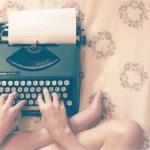 Za miesiąc skończę pisać swojego pierwszego e-booka