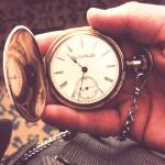 Jak zaoszczędzić czas? 15 sposobów na dodatkową godzinę dziennie