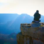 Na czym polega medytacja? Efekty codziennej medytacji