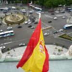 Nauka hiszpańskiego w miesiąc (dziennik)