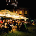 Puby, kluby, kawiarnie i restauracje w Łodzi, które warto odwiedzać