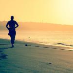 Jak przebiec maraton – moje treningi (dziennik)