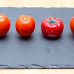 Technika Pomodoro – prosty sposób na zwiększenie efektywności