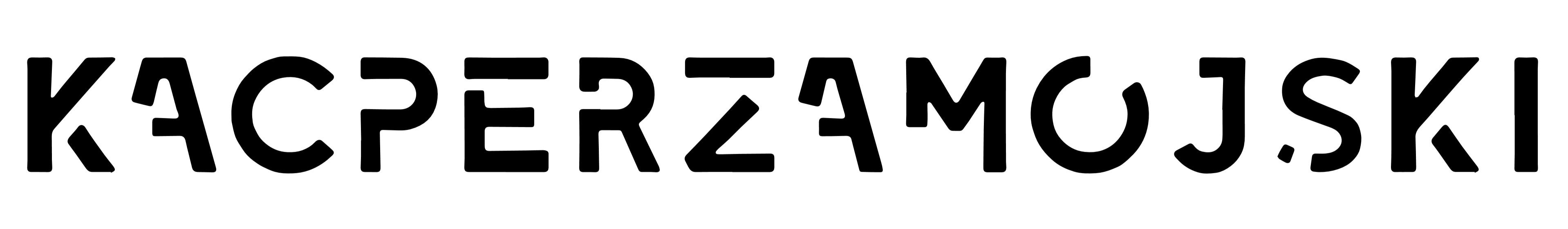 kacperzamojski.pl | Organizacja czasu dla zapracowanych
